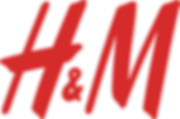 h-m-h-and-m-logo-82798852CA-seeklogo.com