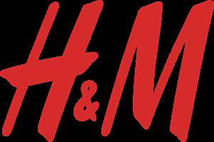 h-m-h-and-m-logo-82798852CA-seeklogo.com
