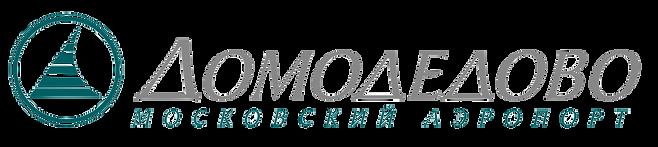 Logo DME Transparent.png