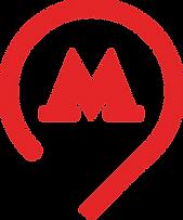 1200px-Логотип_метро_в_системе_бренда_мо