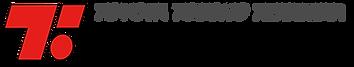 лого_2020.png