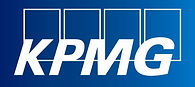 KPMG_Featured_Image.jpg
