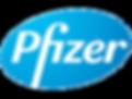 Pfizer-Large.png