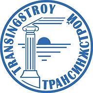 лого синий (ОСНОВНОЙ).jpg