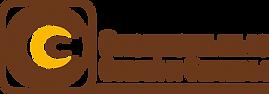 Logotip_CCC_new_цв.png