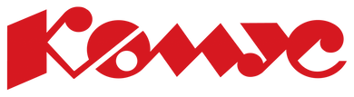 logo-komus.png