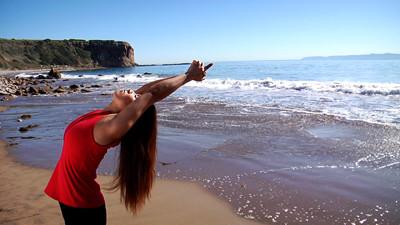 jenn+yoga.jpg