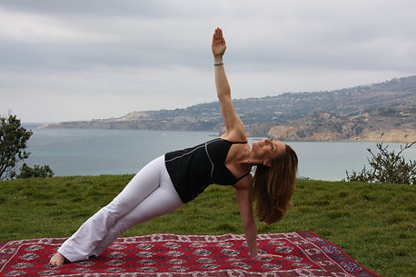 private-pilates-palos-verdes-ca