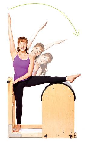 pilates-palos-verdes-ca