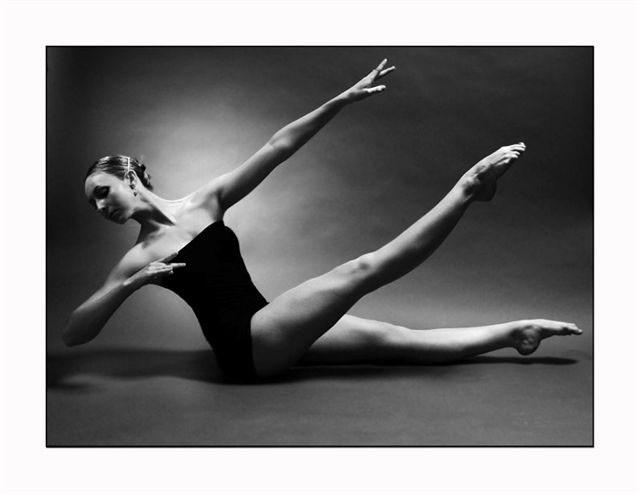 ballet_dancer1-769348.jpg