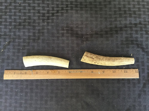 Small whole tine $5  (one piece)