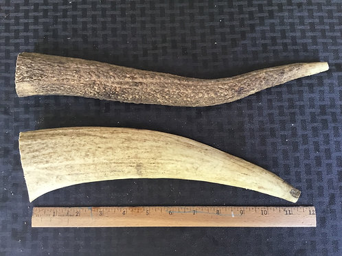 Large tine $35  (one piece)