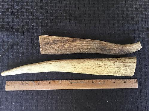 Medium Large Tine $25  (one piece)