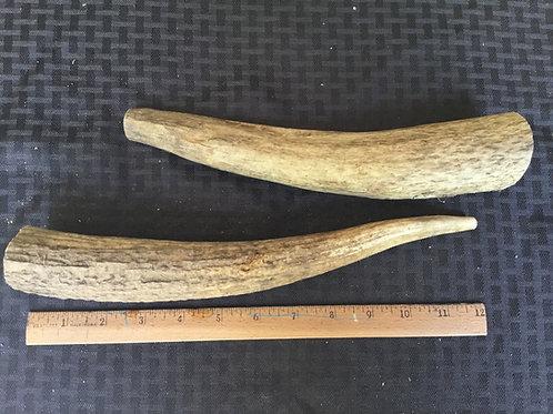 Large Tine  $30 (one piece)