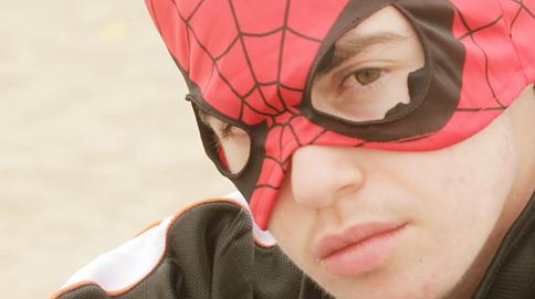 je-suis-un-garcon-spiderman.png