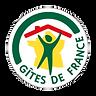Logo GDF actuel 2020.png