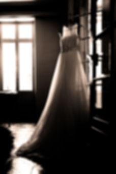 le détails du tarifs et de la prestation du photo-reportage de MP PHOTO. Photographe de mariage en provence (PACA)