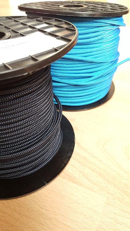 Corde 3mm