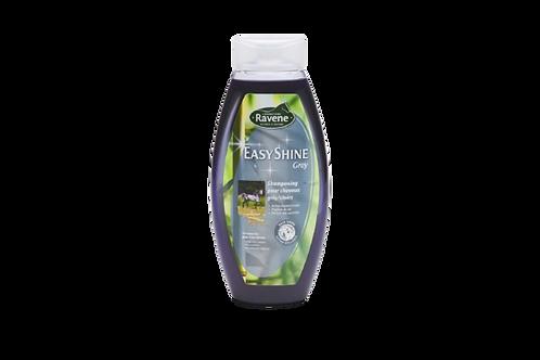 Easy shine shampoo grey