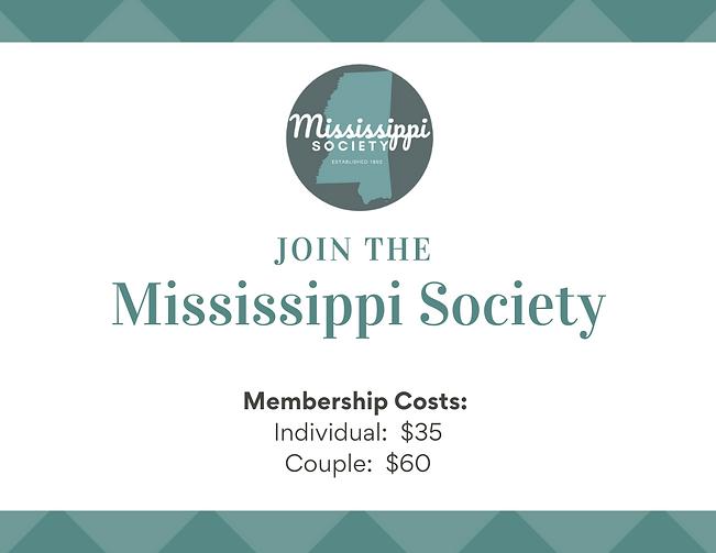 MS Society 2021 Membership.png