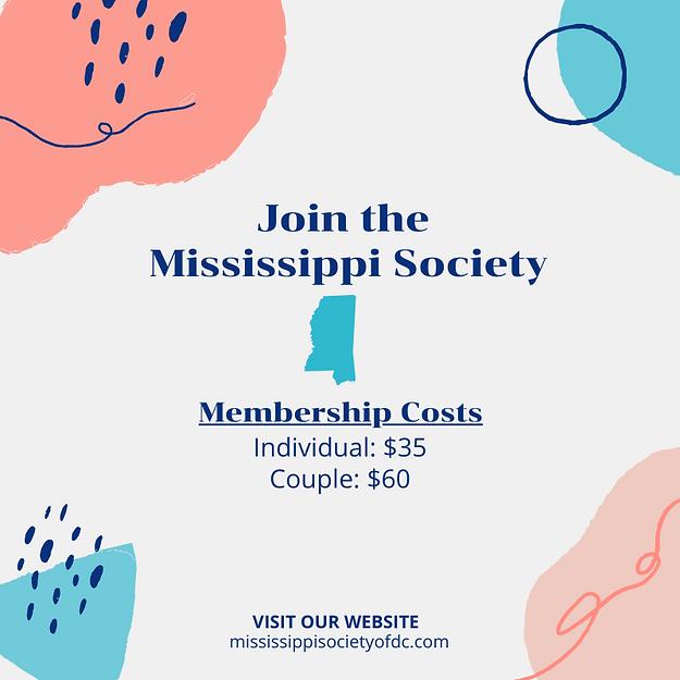 Membership FB_IG.png