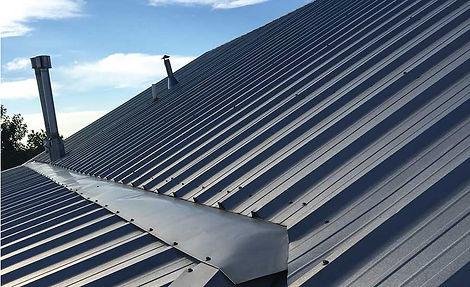Metal Roof Pic.jpg