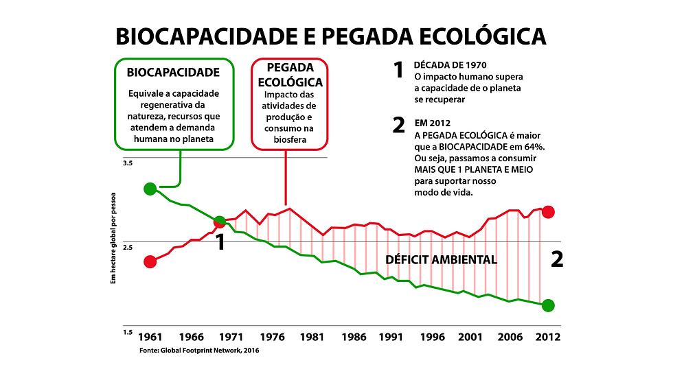 grafico biogenico.png