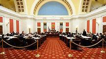 2009_senate_fullchamber.jpg