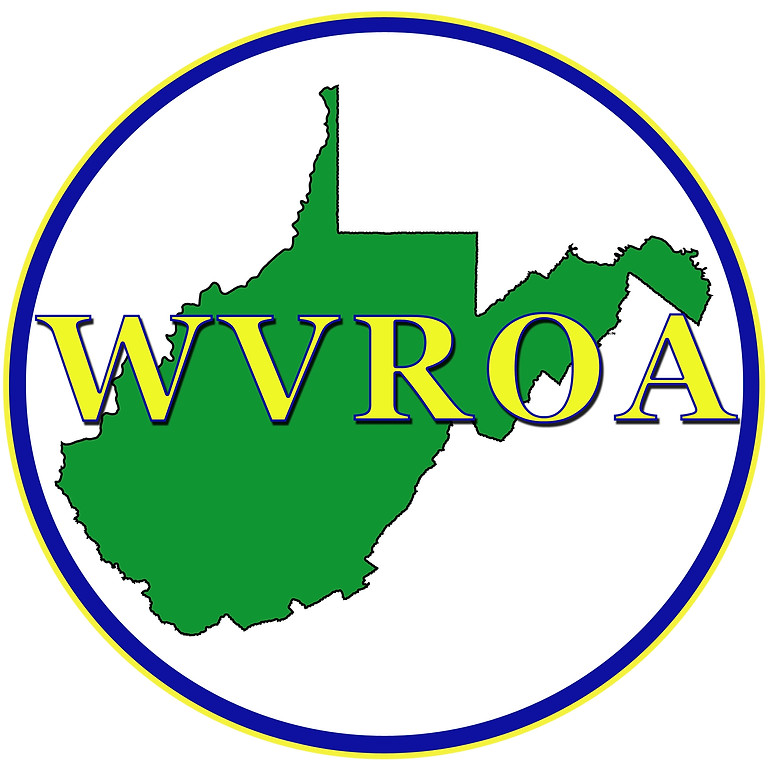 WVROA Meeting