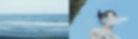 スクリーンショット 2019-03-04 0.19.38.png