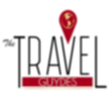 Travel Guydes Logo.png