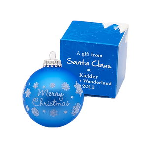 Bauble Branded Gift Box.png