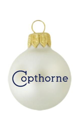 Copthorne Drayton Front.png