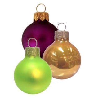 Baubles%252520Colours%252520and%252520Ef