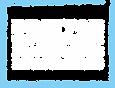 Distressed Box Logo.png