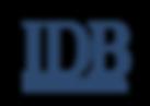 logo idb new (004).png