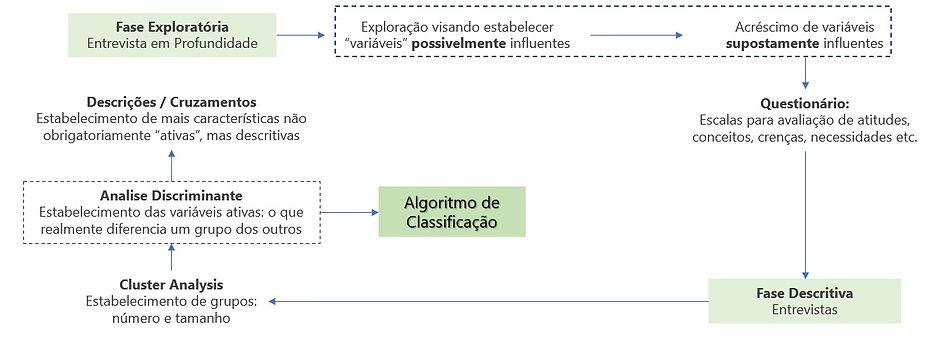 Segmentação_edited.jpg