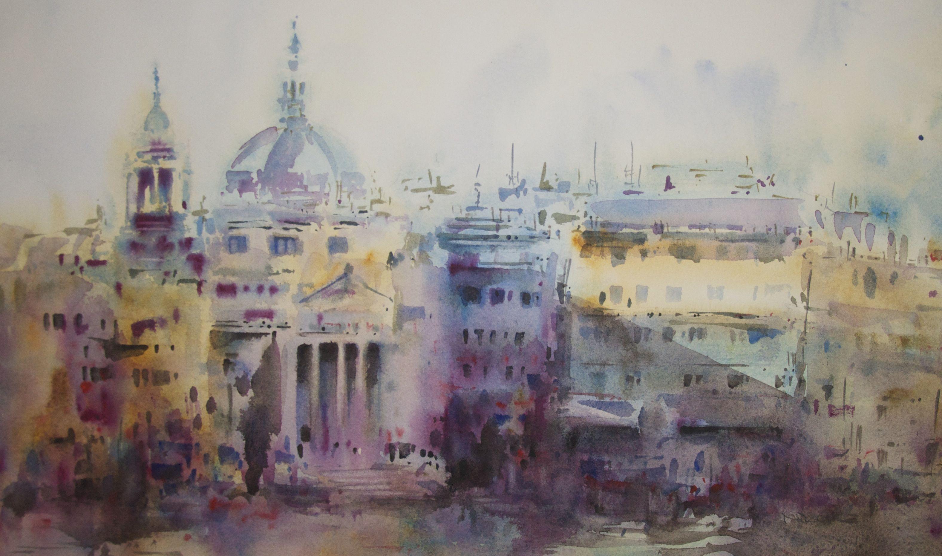 Piazza del Polpolo