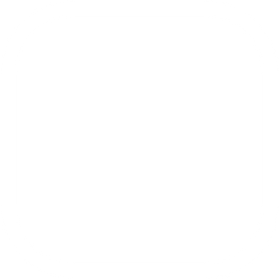 rounded-rectangle (3).png