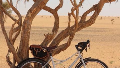 Custom Bike Deposit-Fully Built Bike