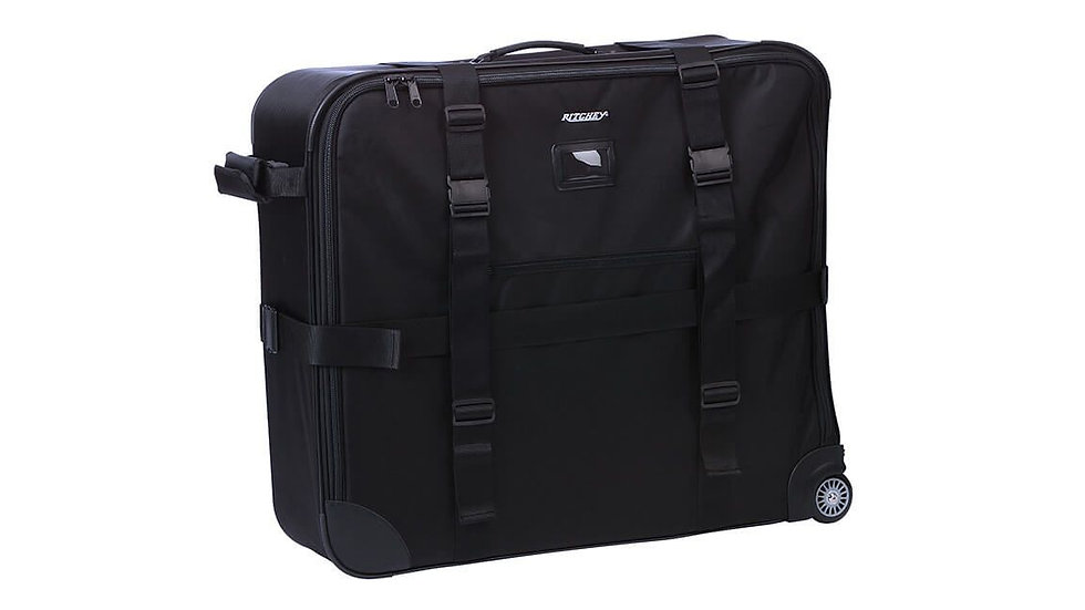 Ritchey Deluxe Travel Case