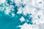 texture_clouds.jpg