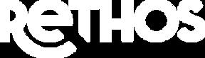 Rethos_Logo_White.png
