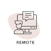 Rethos_Website_LineIcons2.jpg