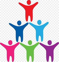 kisspng-logo-fenatracoop-leadership-team