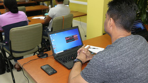 Digital Recording Training - Trinidad & Tobago