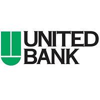 united_bank_22858.jpg