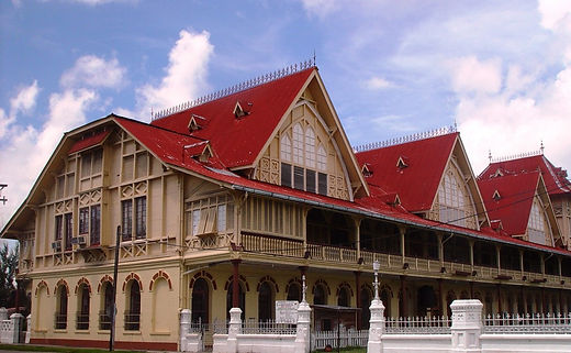 Guyana-High-Court1-1024x632 (1).jpg