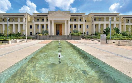 Supreme-Court-Barbados.jpg