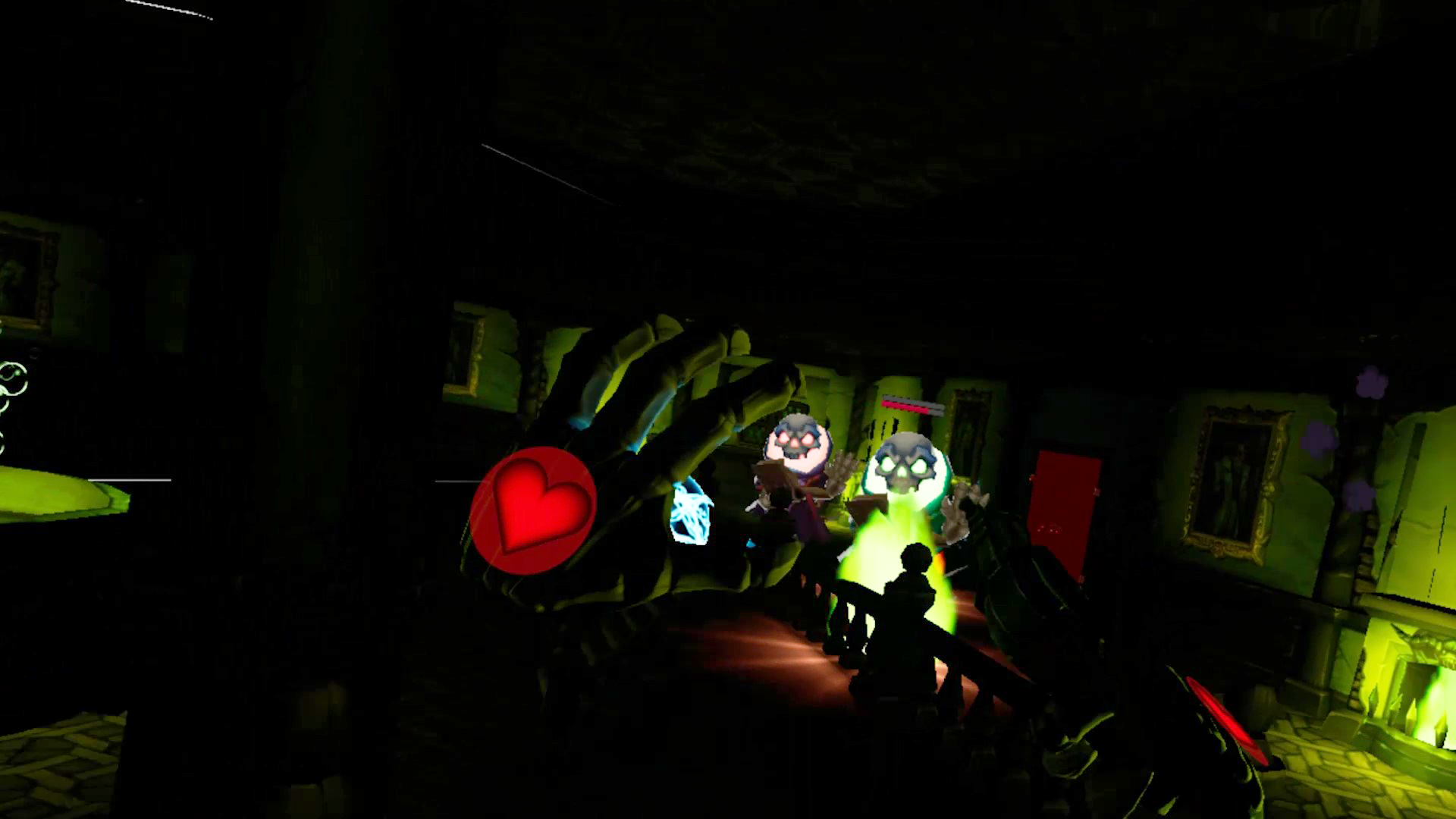 MonsterReapersVR_Screenshot_08